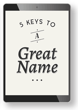 five-keys-to-a-great-name